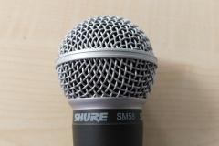 shure-sm58-02