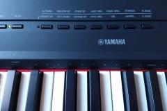 yamaha-p115b-02
