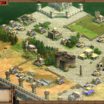 Age of Empires 2 Custom Scenarios